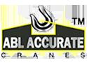 ABL Accurate Crane